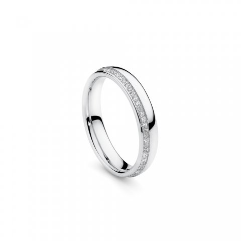 """Ring """"Lilianei"""""""